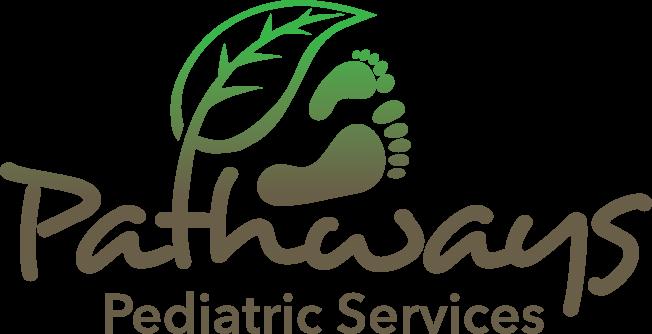 Pathways Pediatrics