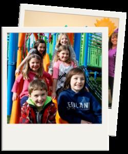 Pathways Pediatrics Outdoor Fun