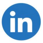 Linkedin Mike Sloan